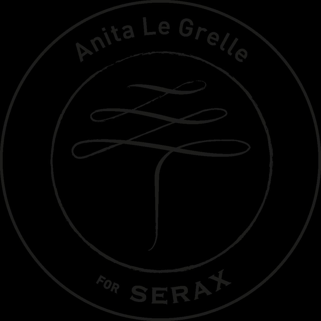 Anita Le Grelle