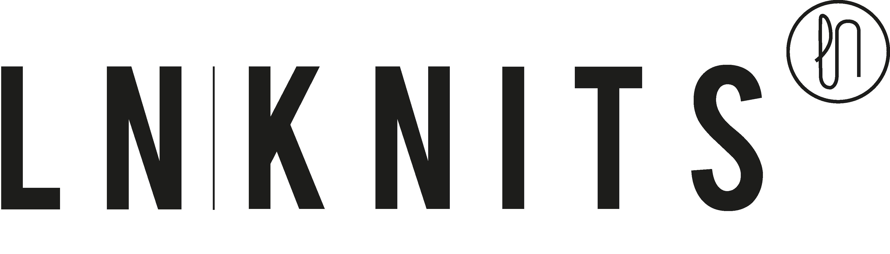 LN knits