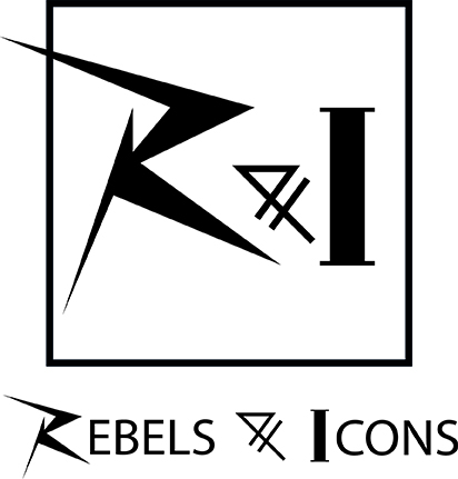 Rebels&Icons