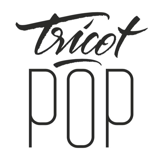 tricot pop