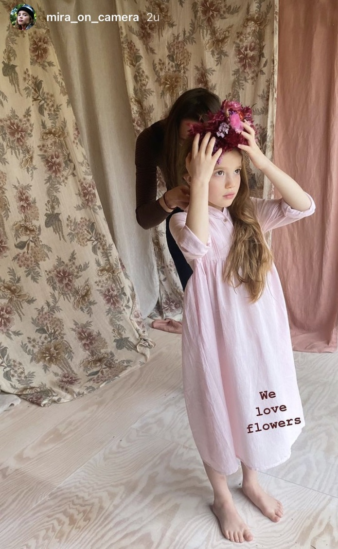#lesbelgeslover - @mira_on_camera